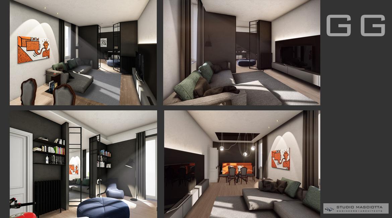 Architettura & Interior Design